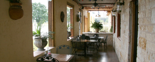 Garcia S Grill And Cantina Serving Fine Mexican Food And